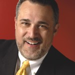 Jeffrey Hayzlett, CMO of Kodak <br>talks with Color Conversations (part 1)