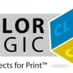 ColorMetrix becomes <br>Color-Logic Certified Technology Partner