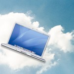 image of cloud computing