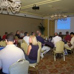 Image of ColorMetrix User Group Meeting