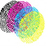 Proper Press Fingerprinting Takes Commitment
