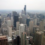 We're heading to Graph Expo Chicago