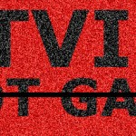 Why TVI is a better term than Dot Gain