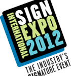 We will join Mutoh at ISA to demonstrate ColorVerify