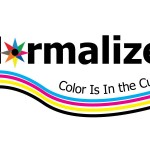 Normalizer
