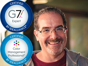 colormetrix-consulting