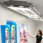 Join us for our Color Control Myths & Mysteries lighting webinar with GTI