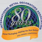 Image of IMDA logo