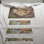Image of T Shirt
