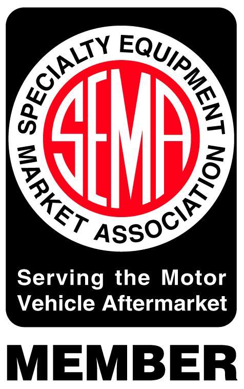 image of sema member