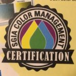 Why you should attend Color Management Boot Camp if you work in print